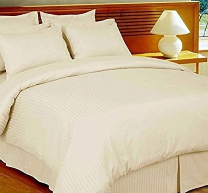 Linenwalas Cotton Bedding Set