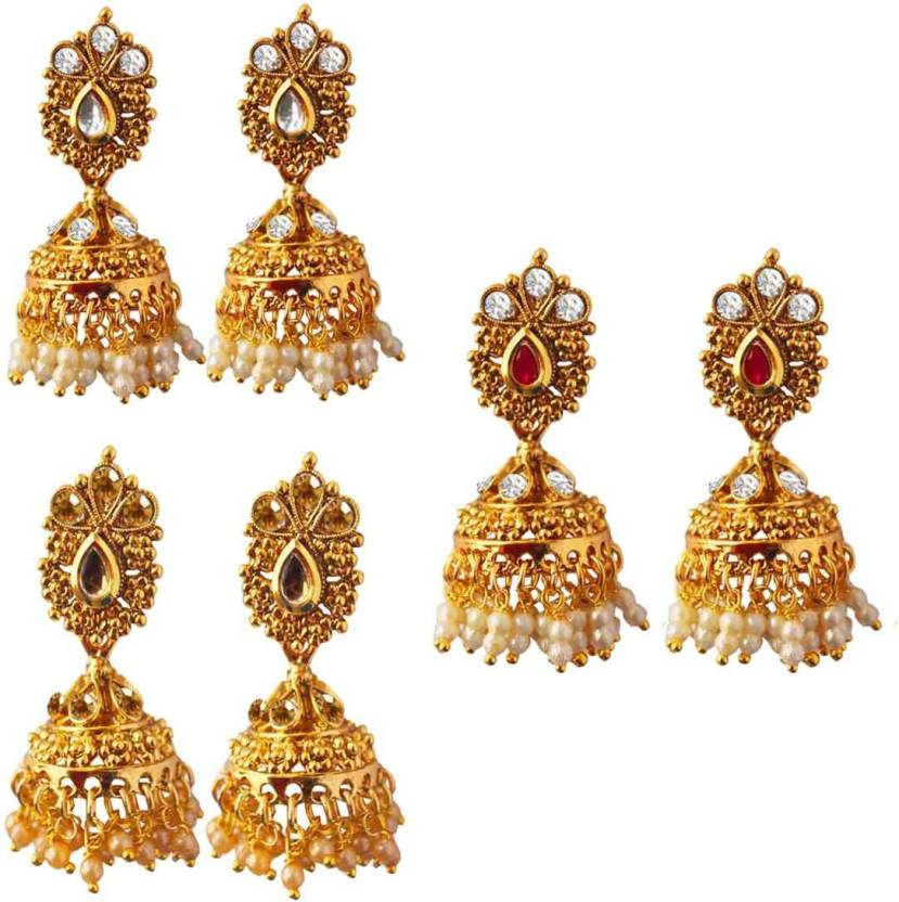 Flipkart Com Buy Being Women South Indian Style Wedding