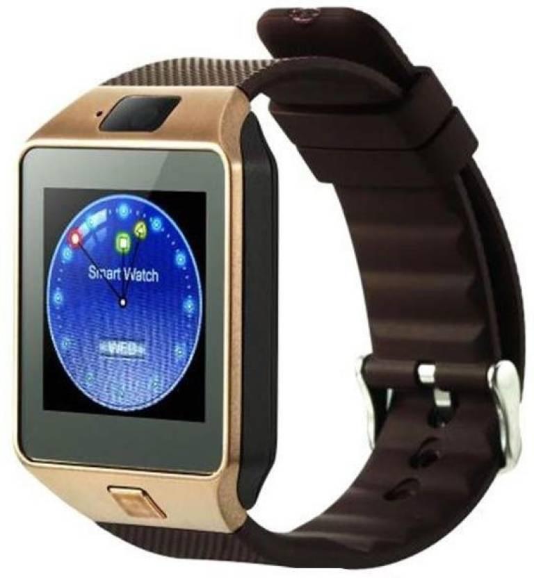 SYL Asus Memo Pad 7 ME572C Golden Smartwatch
