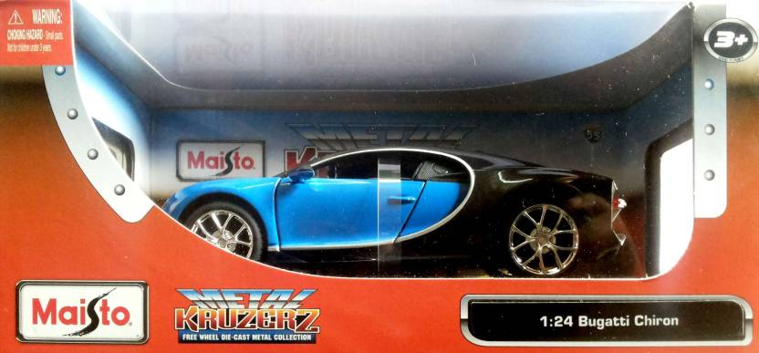 Maisto 1:24 Bugatti Chiron - 1:24 Bugatti Chiron . shop for Maisto on msn india, toyota india, cobra india, ferrari india, triumph india, lamborghini india, kawasaki india, fiat india, mercedes-benz india, rolls-royce india, harley davidson india, lexus india, nissan india, jaguar india, bmw india, ducati india, audi india, lotus india, porsche india, skoda india,