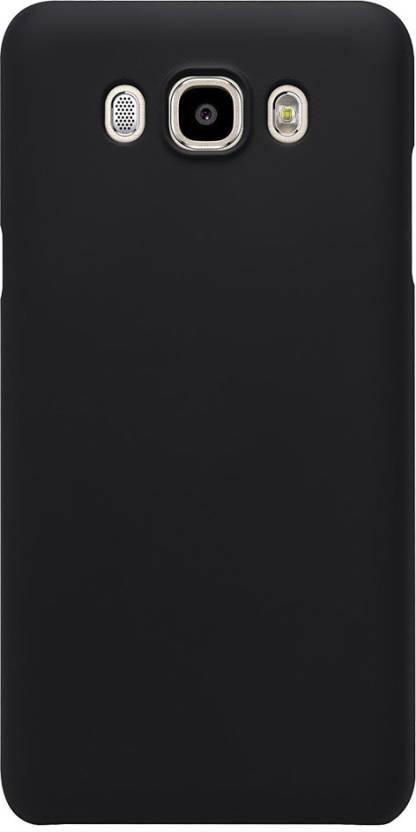 hot sale online 77940 4081a Flipkart SmartBuy Back Cover for SAMSUNG Galaxy On8