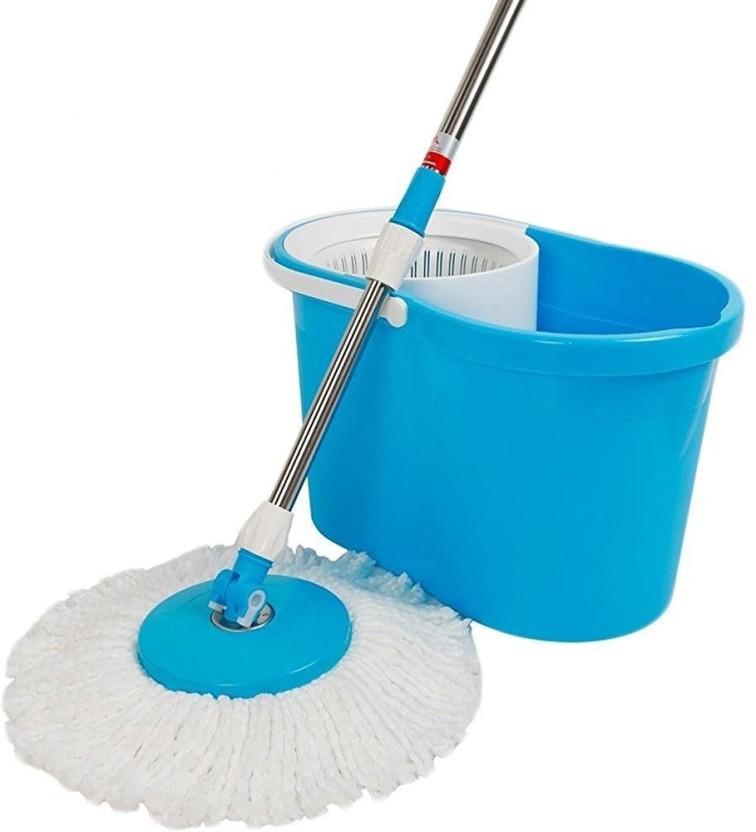 mop deals india