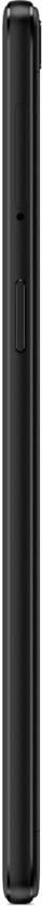 OPPO A57 (Black, 32 GB)(3 GB RAM)