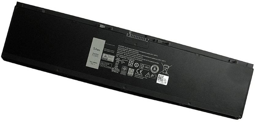TecPro For Dell Latitude E7420,E7440,E7450,V8XN3,34GKR,3RNFD