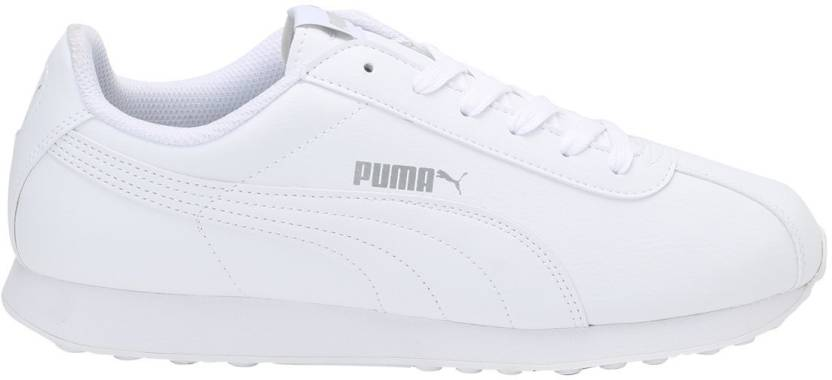 8a410a1501c442 Puma Puma Turin Sneakers For Men - Buy Puma Puma Turin Sneakers For ...