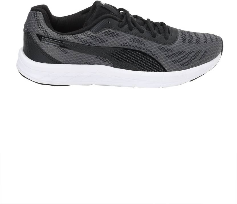Puma Meteor IDP Running Shoes For Men - Buy Puma Meteor IDP Running ... 3f01555ae