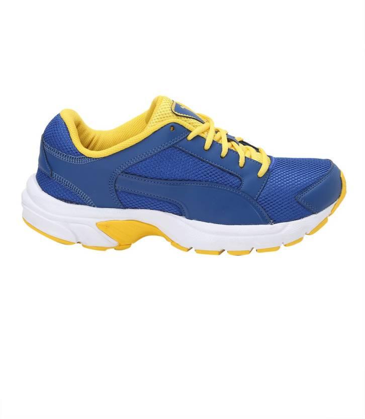 Puma Splendor Running Shoes For Men - Buy Puma Splendor Running ... 7f8b725c3