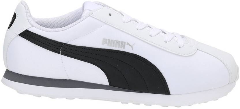Puma Puma Turin NL Sneakers For Men - Buy Puma Puma Turin NL ... dad5941f4