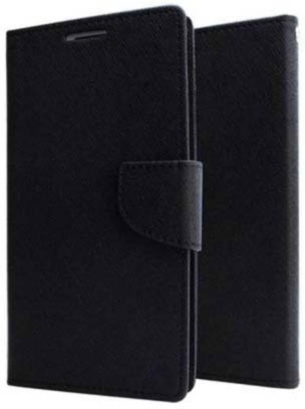 reputable site 31cb0 abfae Mercury Flip Cover for Mi Redmi 3S - Mercury : Flipkart.com