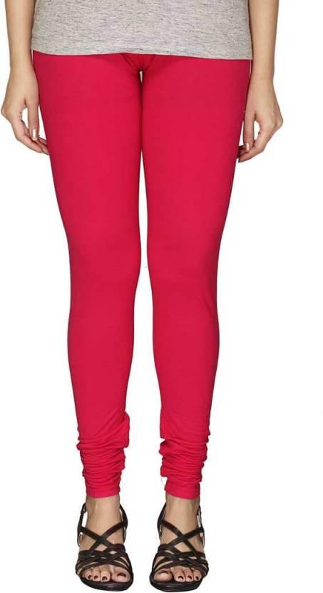 36db0f0519576 Minu Churidar Legging Price in India - Buy Minu Churidar Legging ...