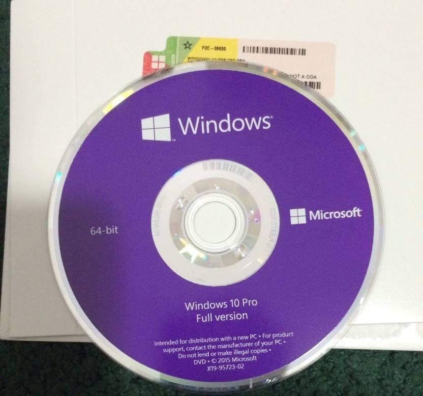 8 janv. 2014 ... Microsoft Windows 7 Édition Familiale Premium SP1 OEM (DVD) 64 bits ...  Microsoft Windows 10 Famille 32/64 bits - Version clé USB Microsoft...