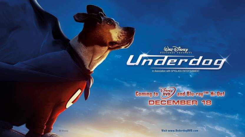 Ananyadesignsimage Background Hd Underdog Gallery Wall Poster Paper