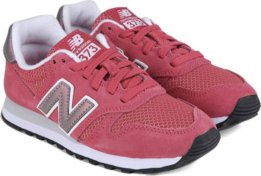 quality design 974b7 d7b37 New Balance 373 Casuals For Women