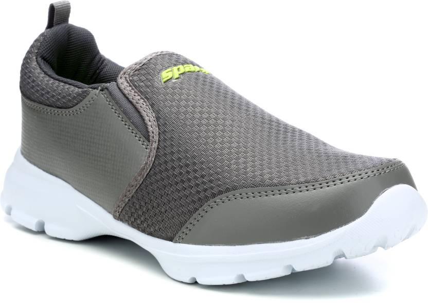 438e779af1 Sparx Men 294 Walking Shoes For Men - Buy Sparx Men 294 Walking ...