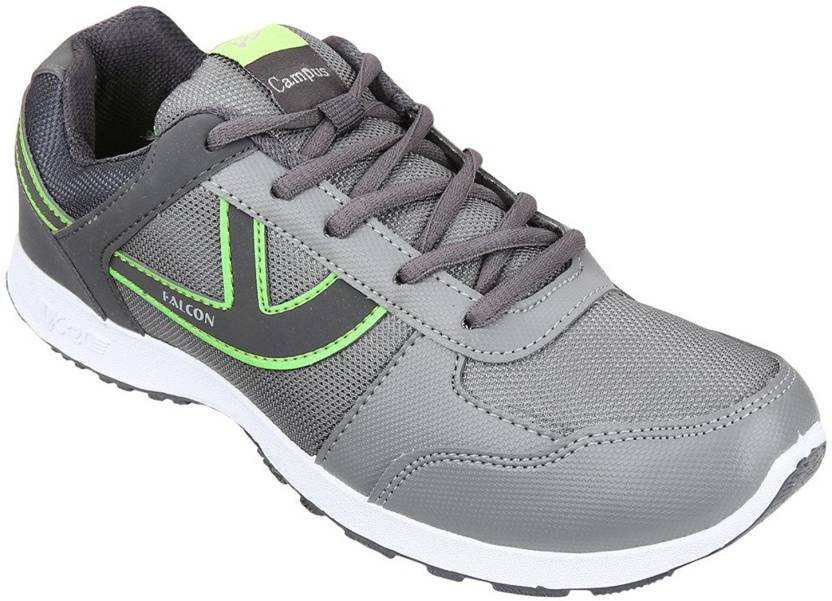 3c15bfedc4 Campus FALCON Walking Shoes For Men - Buy Campus FALCON Walking ...