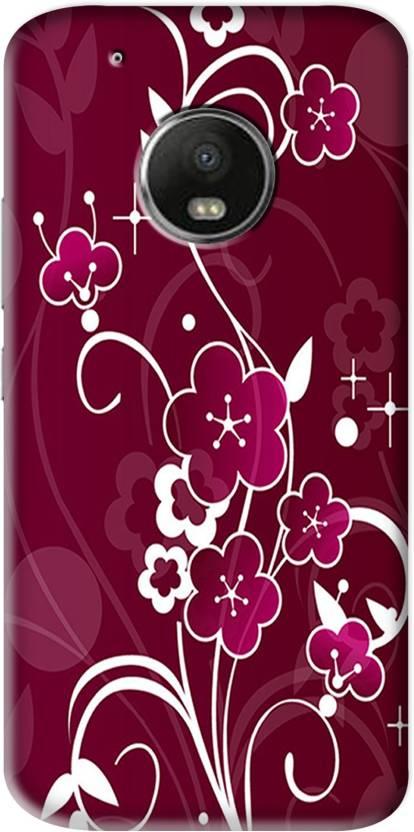 huge inventory 06d4e 6de03 Flipkart SmartBuy Back Cover for Motorola Moto G5 Plus