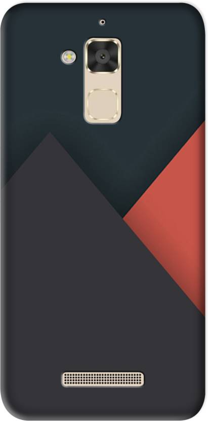 buy popular 851e5 778d2 Flipkart SmartBuy Back Cover for Asus Zenfone 3 Max - Flipkart ...