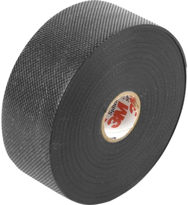 3M Rubber Tape 3M SCOTCH 23 23 ROLL 50MM X 9 15 M Price in
