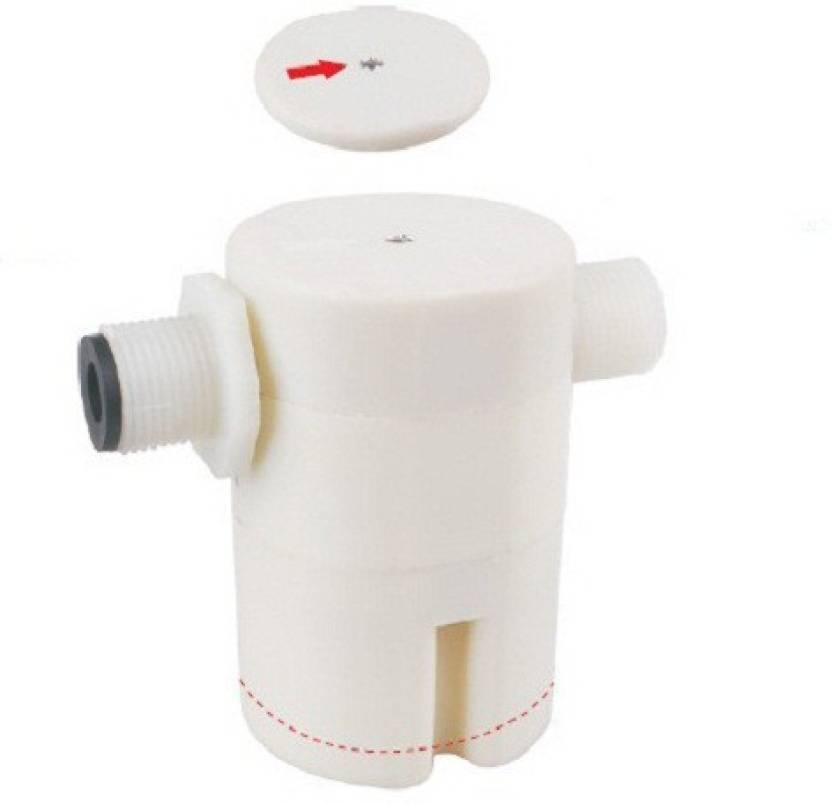 CHARTBUSTERS Water Tank Level Overflow Alarm - Talking / Human Voice Alarm  : Mains Operated Wired saves elecricity Wireless Sensor Security System