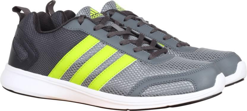 adidas astrolite m per gli uomini comprano scarpe da corsa visgre / dgsogr / sollim