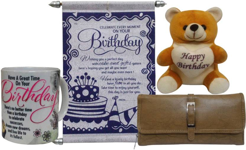 f82f9f288113 Saugat Traders ST0002758 Greeting Card Gift Set Price in India - Buy Saugat  Traders ST0002758 Greeting Card Gift Set online at Flipkart.com