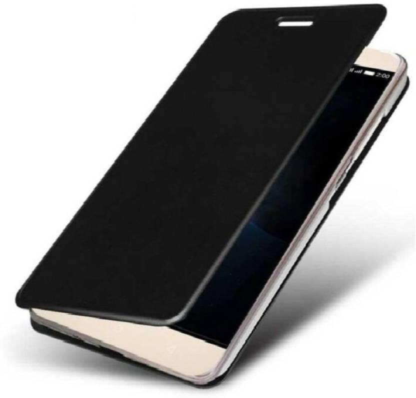 the best attitude 586fb 601da VKR Cases Flip Cover for VIVO V5S