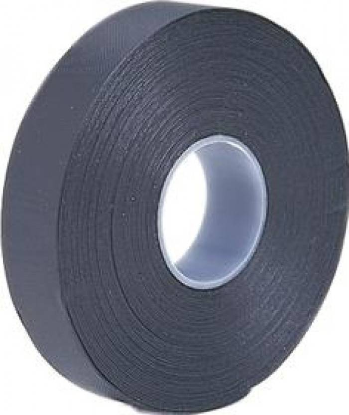3M Rubber Tape 3M SCOTCH 23 ROLL 38MM X 9 15M Price in India