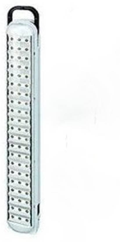Sunlight 63 led Emergency Lights