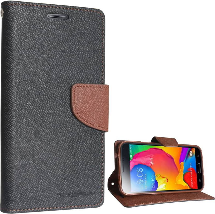 premium selection 74963 f8101 Goospery Wallet Case Cover for SAMSUNG Galaxy S5