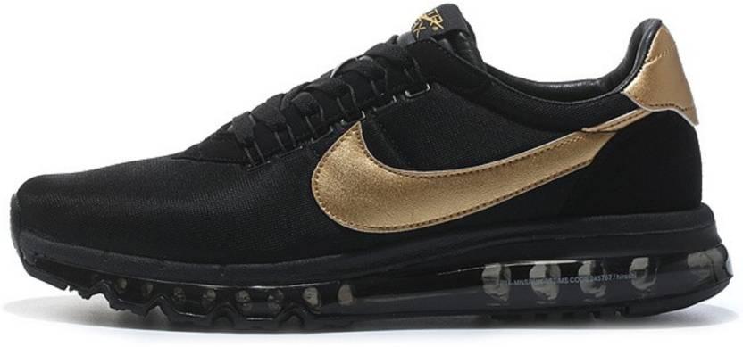moins cher 22152 76a98 Max Air 2017 Air Max LD-ZERO Running Shoes For Men