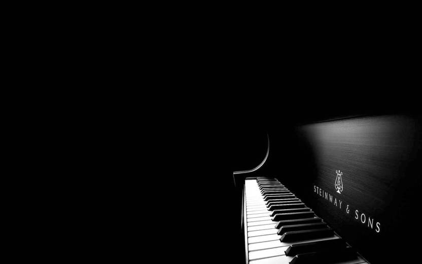 Music Piano Rap Steinway & Sons HD Wallpaper Background Fine Art