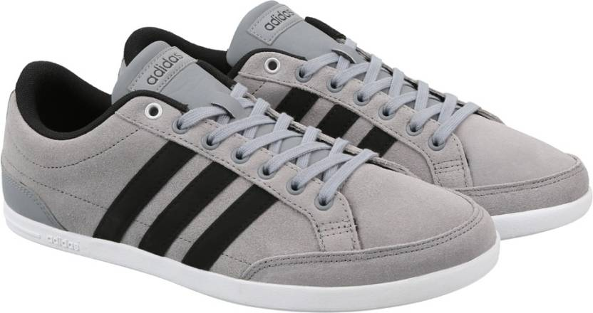 best sneakers 5b160 e43c5 ADIDAS NEO CAFLAIRE Sneakers For Men