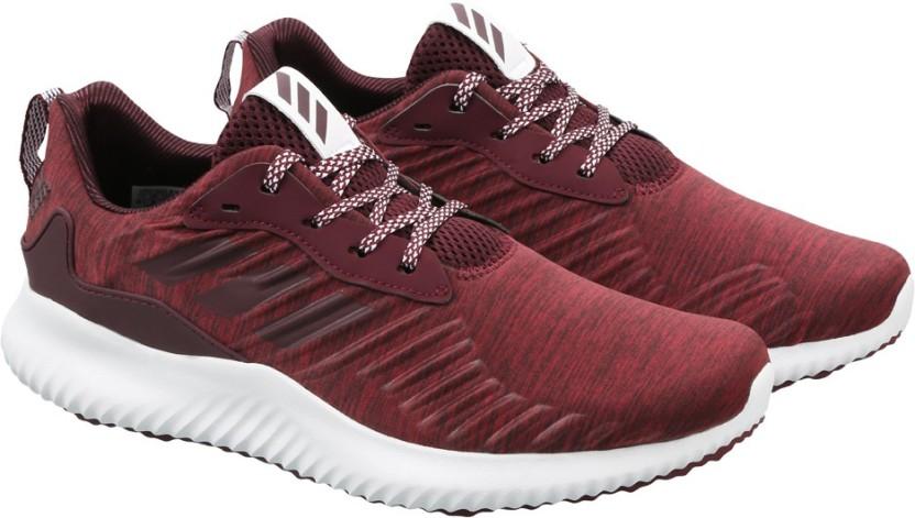 861275fe8 ... get adidas alphabounce rc m running shoes for men 0f1e0 e33c4