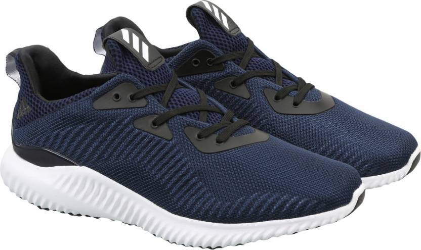 M Shoes Alphabounce Adidas 1 For Running Men Conavyftwwht Buy EId44w