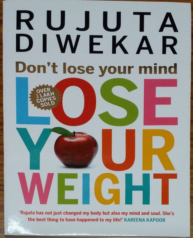 Dont Lose Your Mind Lose Your Weight Buy Dont Lose Your Mind
