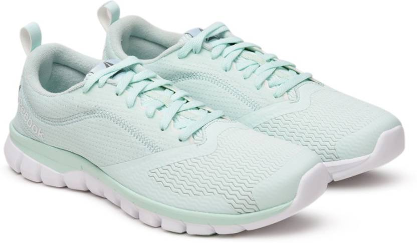 9e1e15318769 REEBOK SUBLITE AUTHENTIC 4.0 Running Shoes For Women - Buy MIST ...