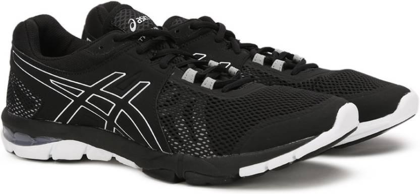 topowe marki super tanie Gdzie mogę kupić Asics Gym & Training Shoe For Men