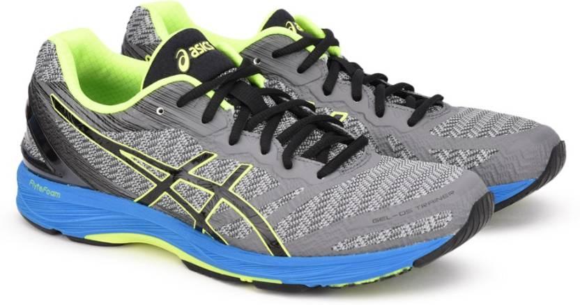 new product 5050c ad270 Asics Running Shoe For Men