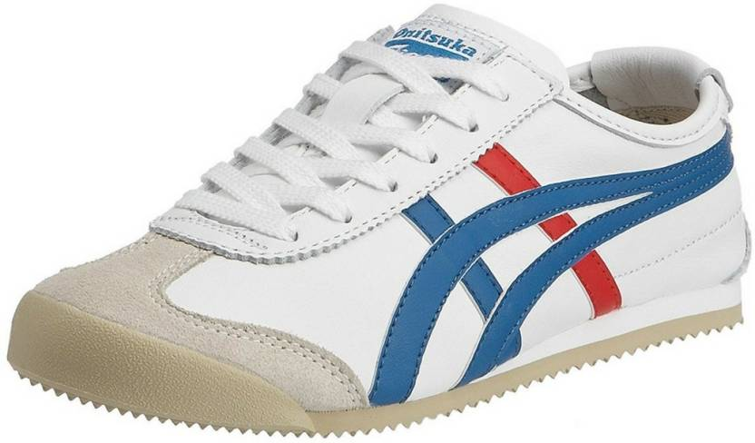 best loved daadf 81db6 Onitsuka Tiger Casuals For Men - Buy Onitsuka Tiger Casuals ...