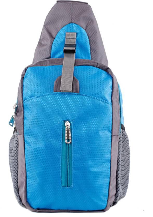 Tt Bags Backpack 2 5 L Laptop