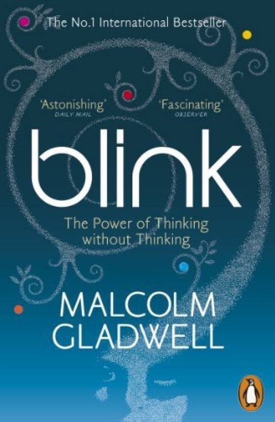 Blink (L)