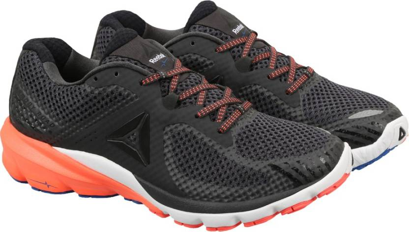 5e0b226562c91e REEBOK OSR HARMONY ROAD Running Shoes For Men - Buy COAL BLK VIT C ...