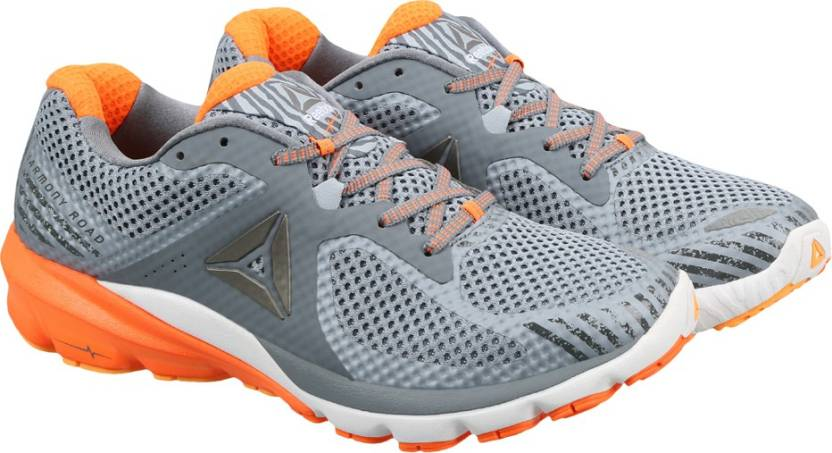 0dd248487f2153 REEBOK OSR HARMONY ROAD Running Shoes For Men - Buy ALLOY DUST ORNG ...