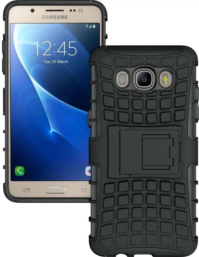 info for be338 d770b NICE CASE Back Cover for SAMSUNG Z4