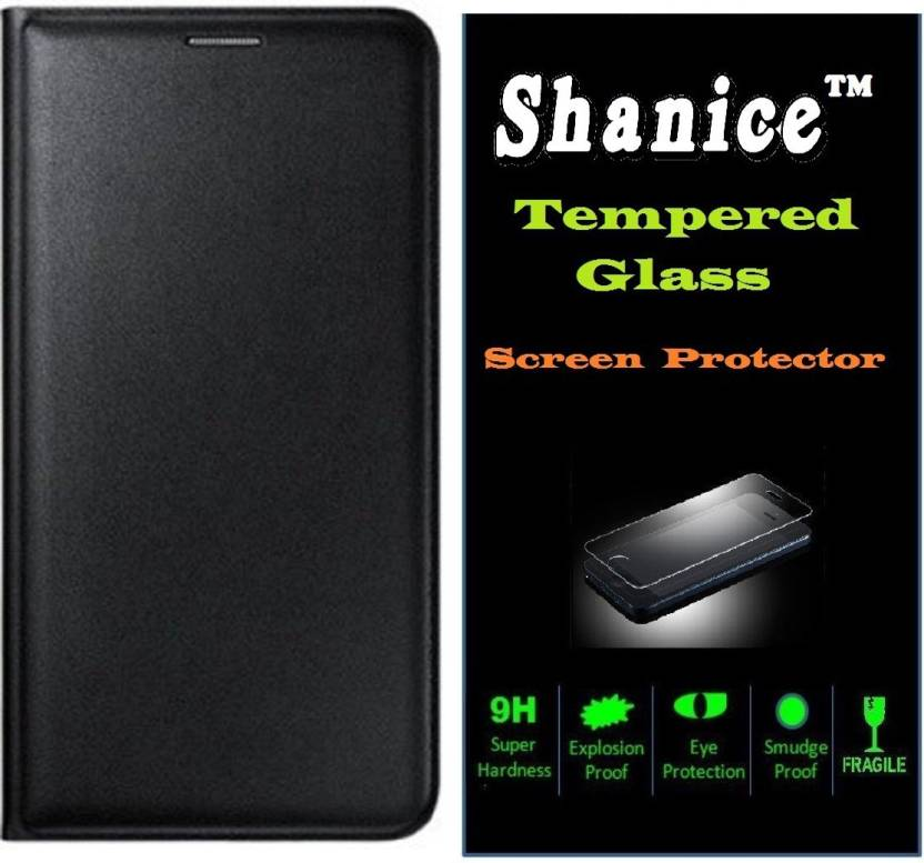 Shanice Case Accessory Combo for Vivo Y21 Price in India