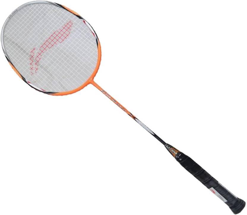Image result for Li-Ning G-Tek 88 power Badminton Racket