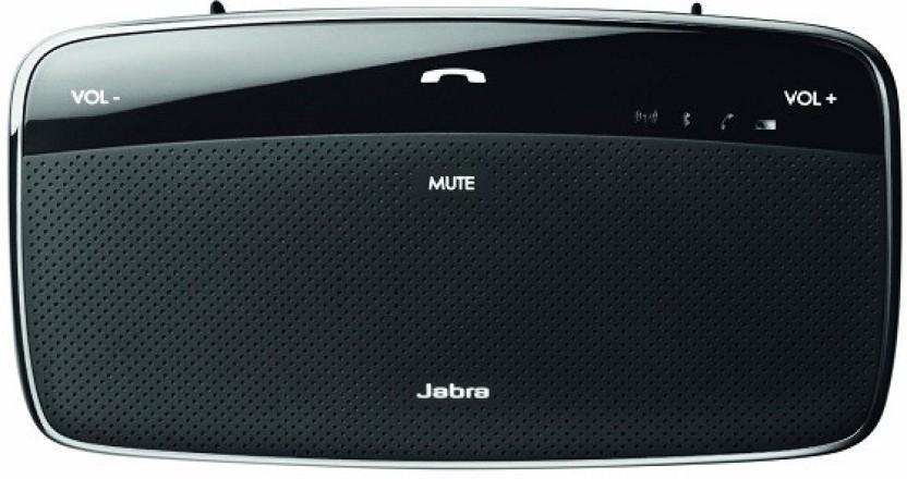 jabra cruiser 2 bluetooth in car wireless speakerphone wire center u2022 rh beinclover co