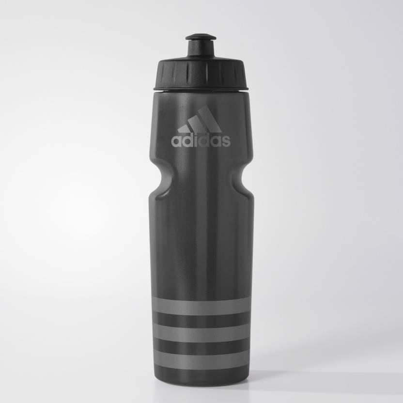 8e57b8ca ADIDAS S96920 750 ml Sipper
