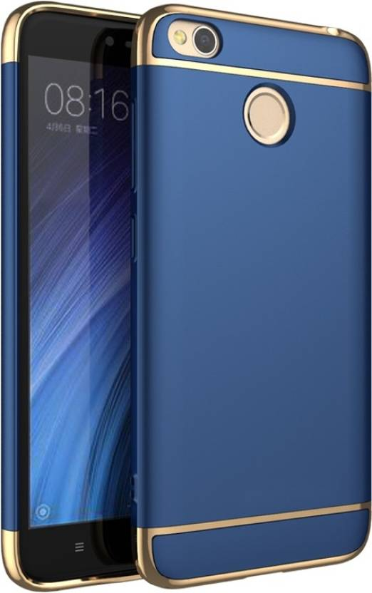 check out c6df9 420a7 SHINESTAR. Back Cover for Mi Redmi 3S Prime