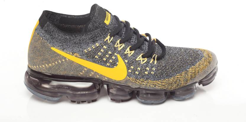 scarpe da ginnastica nike sb  solare, nike e controllare solarsoft tela delle donne